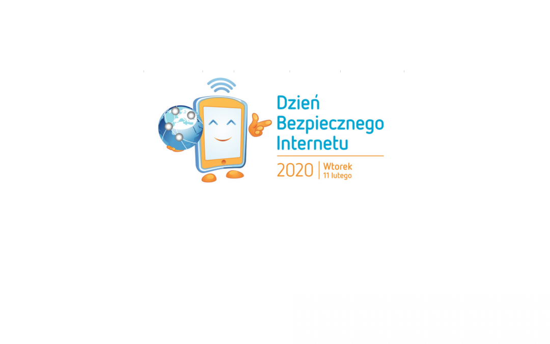 XVI edycja Dnia Bezpiecznego Internetu