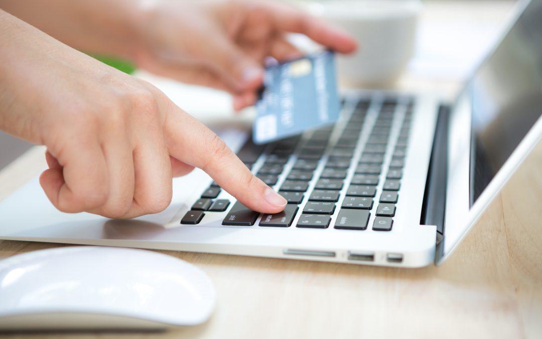 Santander Bank ostrzega przed mailami dot. PSD2