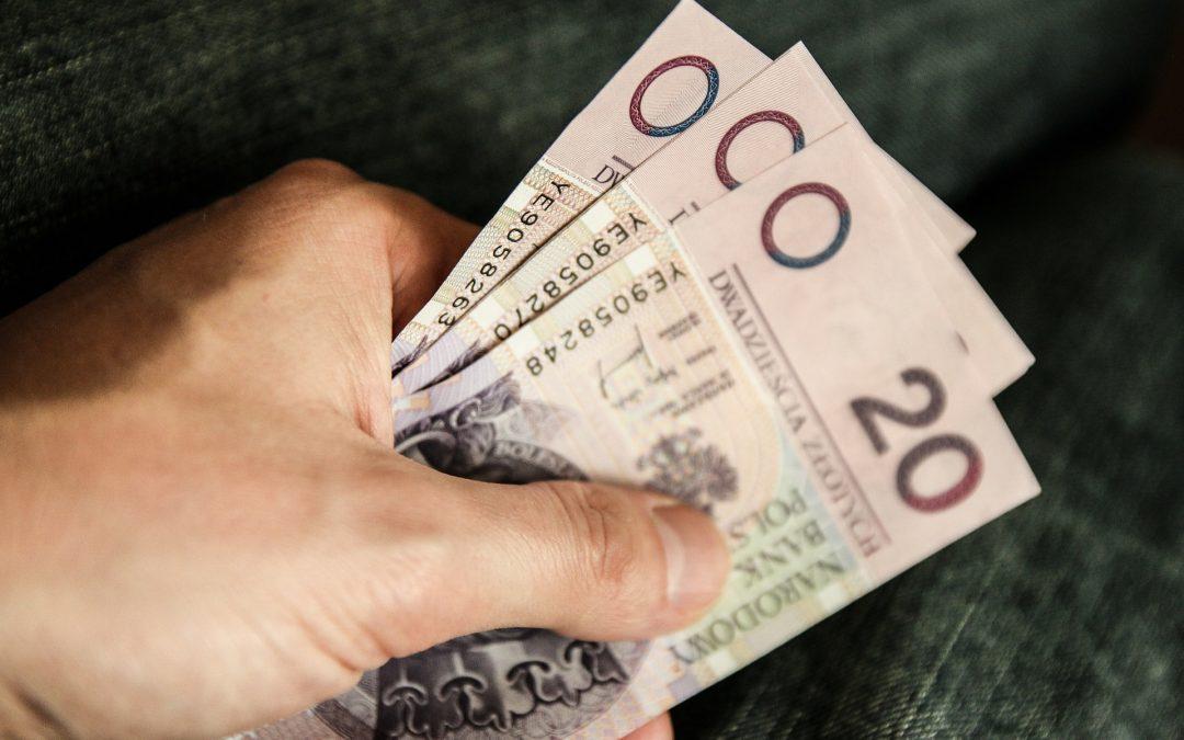 Nowe ulgi podatkowe w rozliczeniu PIT za 2019 rok