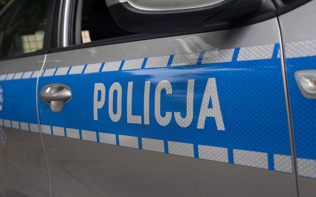 Zmiany w numerach telefonów do jednostek Policji w całym kraju