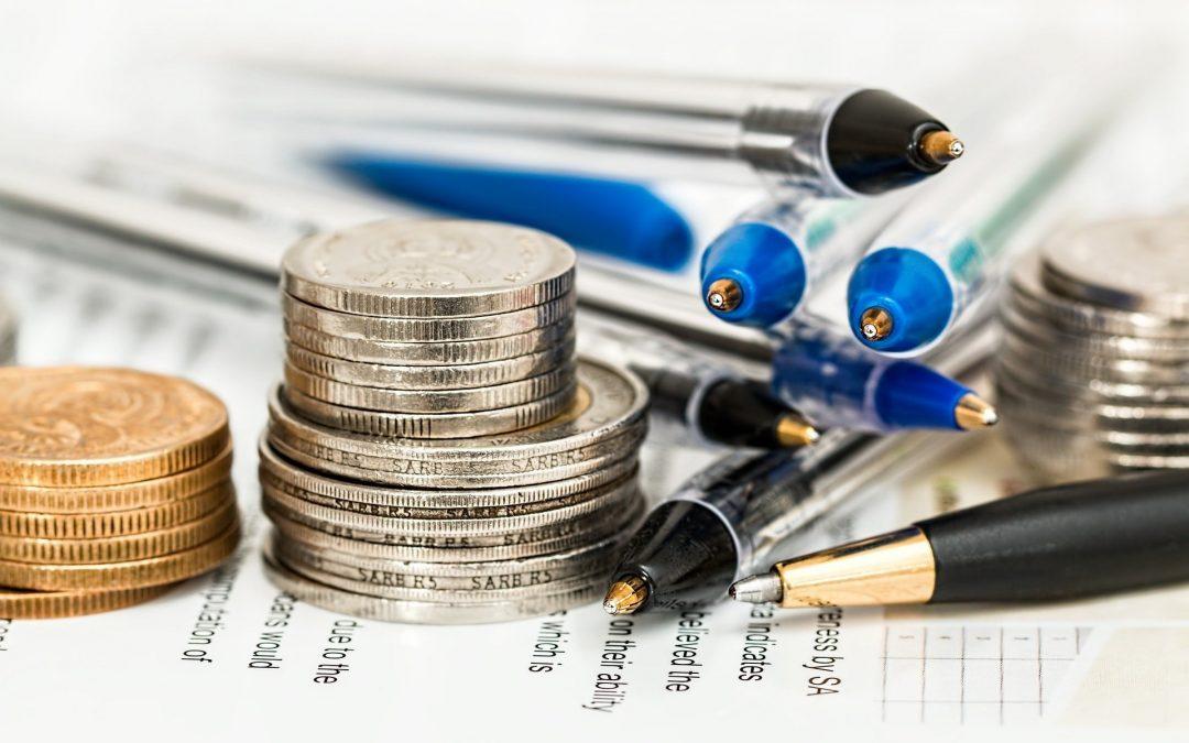 UOKiK: Uwaga na weksle inwestycyjne