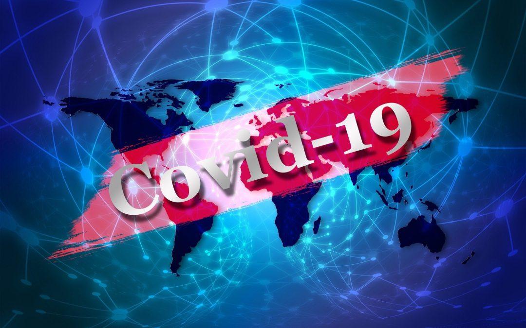 Uwaga na fałszywe terapie mające zwalczać koronawirusa