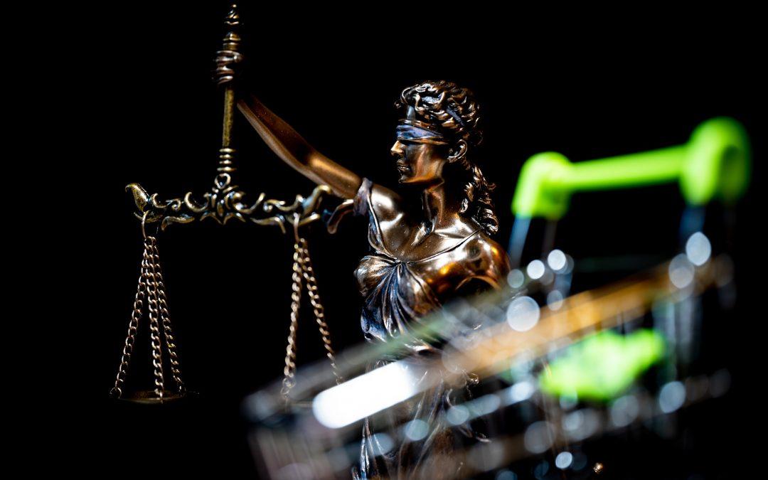 UOKiK wzmacnia współpracę z Prokuratorią Generalną