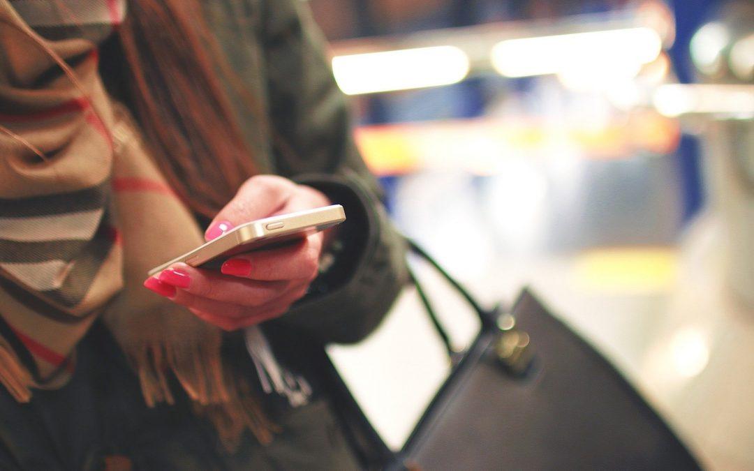 Tauron ostrzega przed fałszywymi SMS-ami