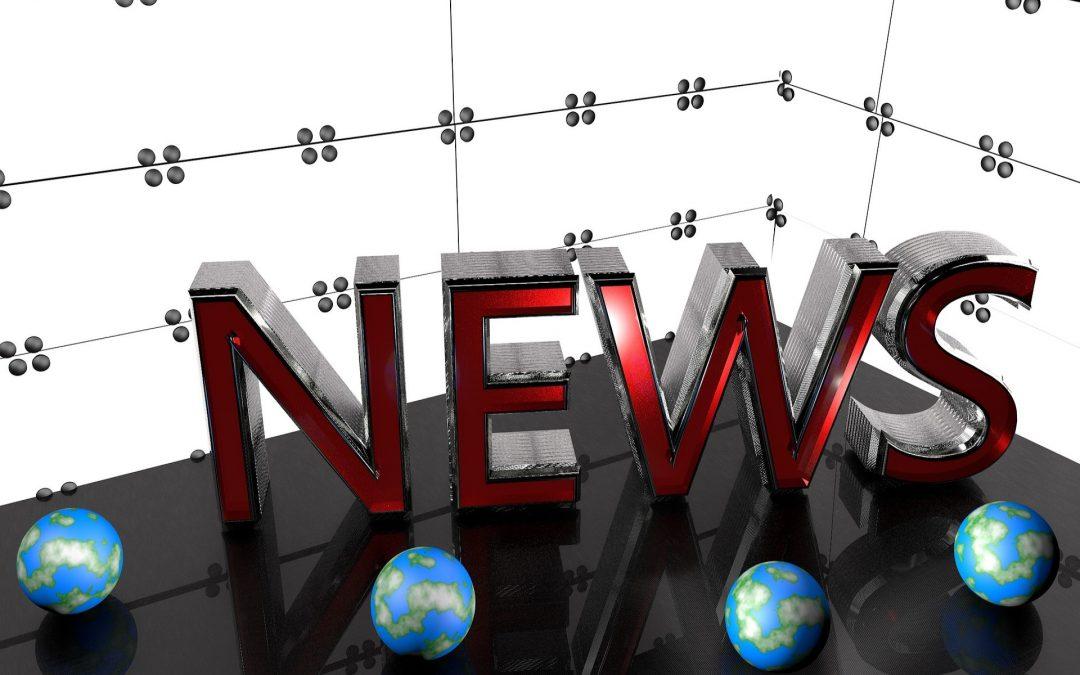 Policja przestrzega przed fake newsami dot. koronawirusa