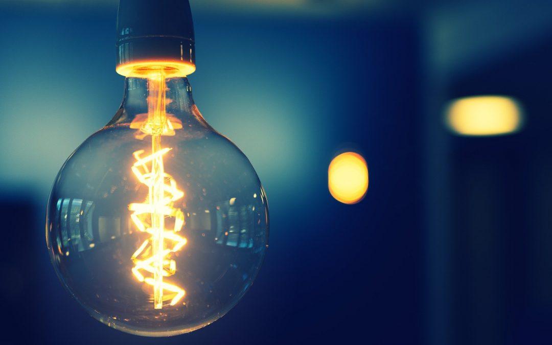 Energa: SMS-y z groźbą odcięcia prądu to oszustwo