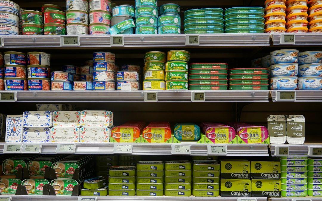 UOKiK na czas epidemii wydał pakiet informacji dla konsumentów