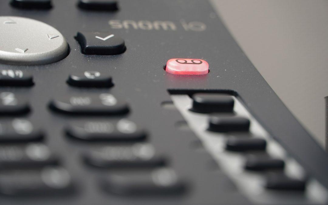 Dodatkowy numer infolinii NFZ dla dzwoniących z zagranicy