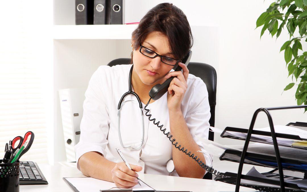 MZ zachęca do zostania e-pacjentem