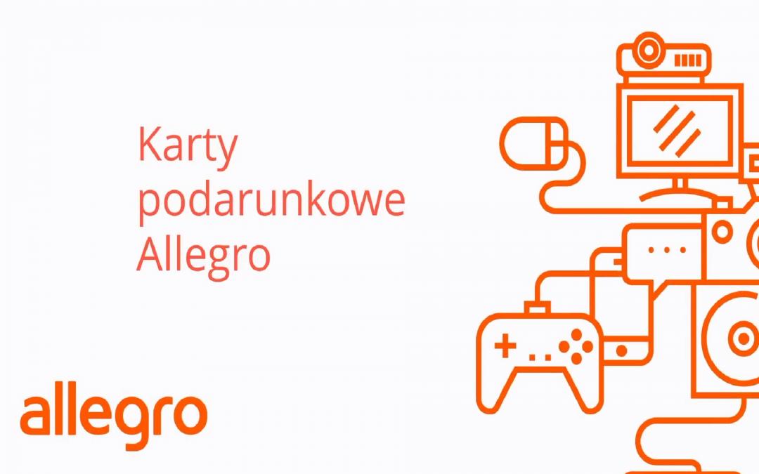 Uwaga na fałszywe bony do Allegro reklamowane na Facebooku