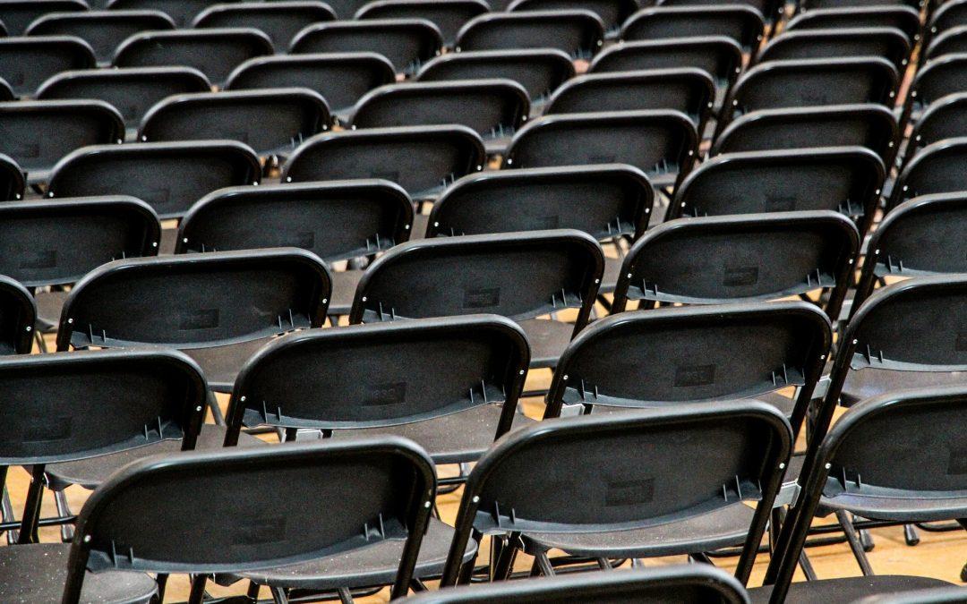 MNiSW: Rok akademicki może zostać wydłużony