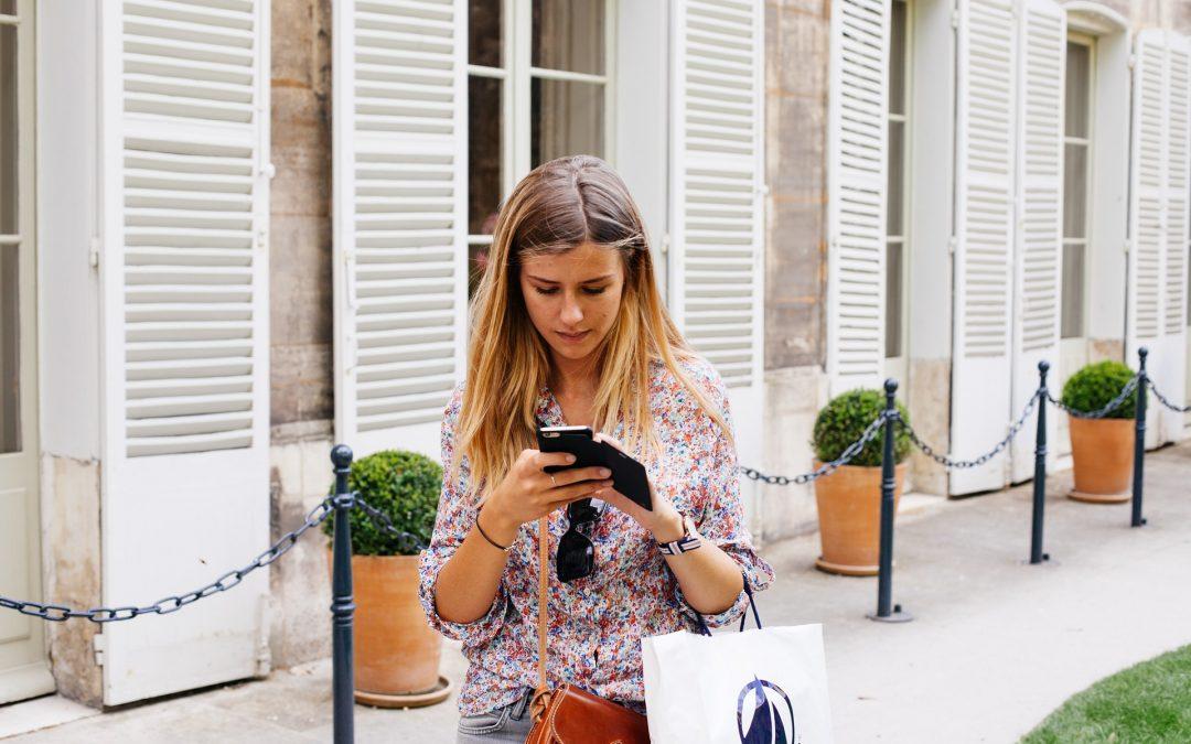 Niebezpieczne SMS-y o weryfikacji w systemie pożyczkowym