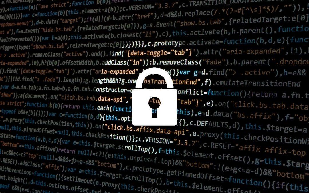 Niebezpiecznik.pl: Hakerzy wykradli dane klientów sklepu Cyfrowe.pl