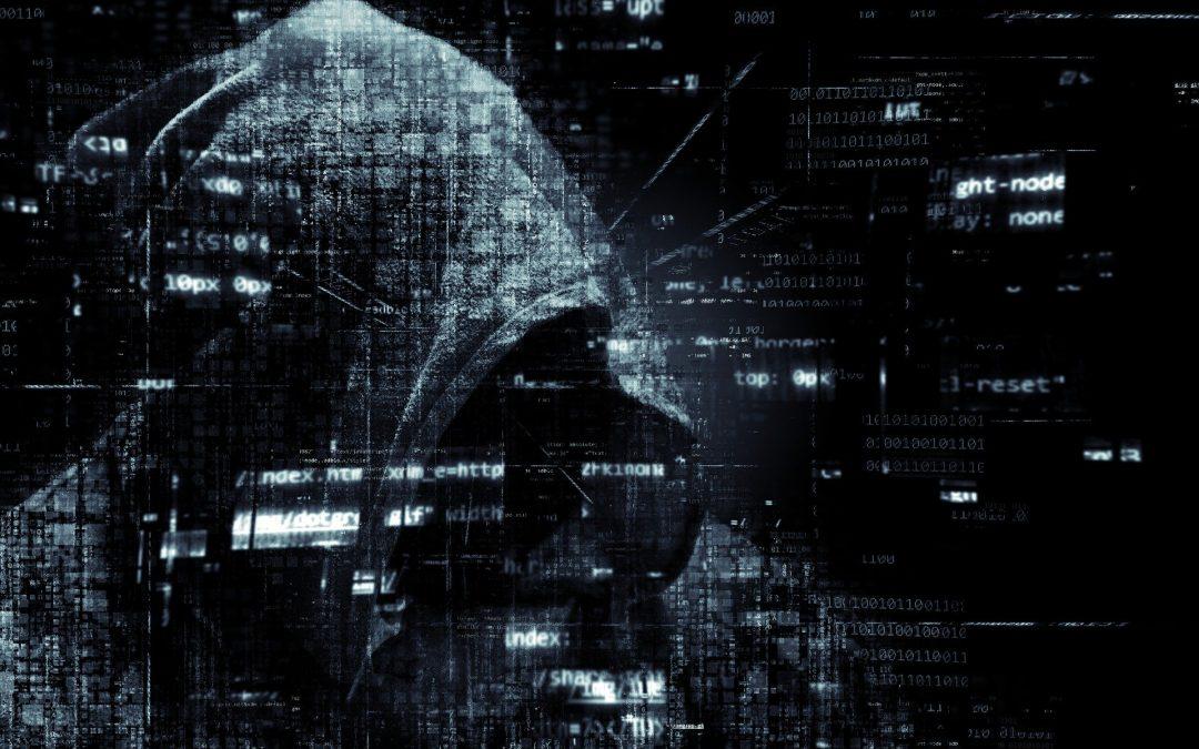 VMware: Blisko co trzecia firma nie posiada strategii walki z cyberprzestępczością