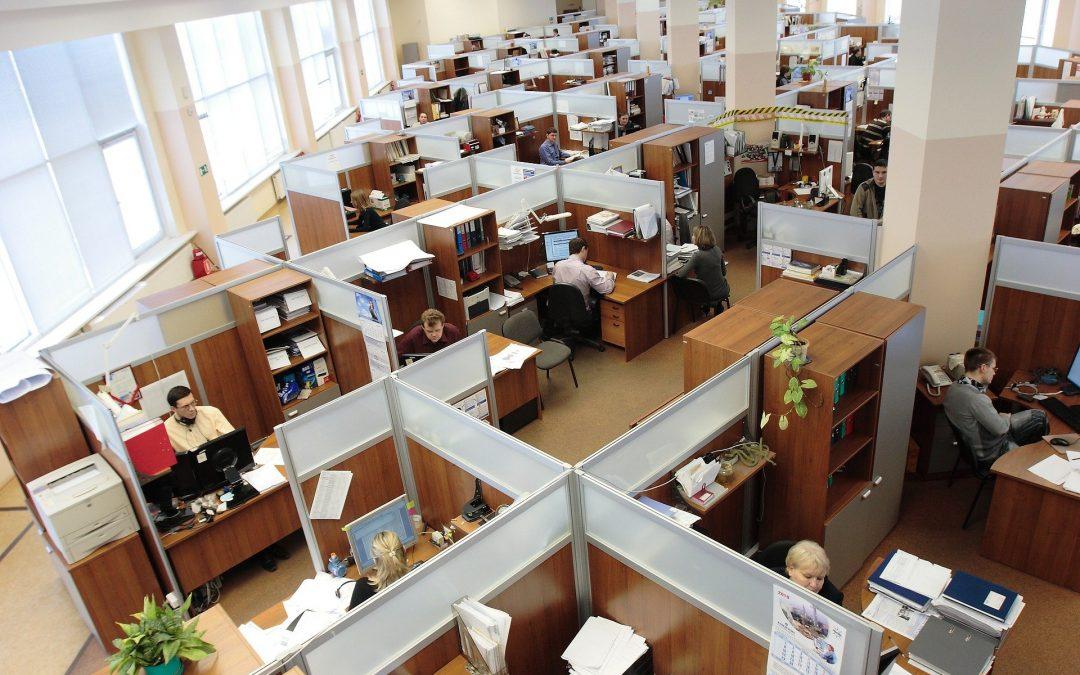 Tarcza Antykryzysowa – pakiet pomocy dla firm i pracowników