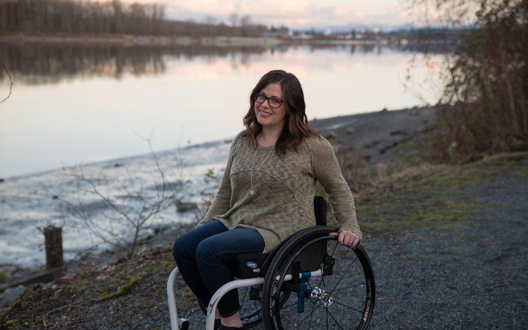 Trwa nabór wniosków na świadczenie z PFRON dla osób niepełnosprawnych