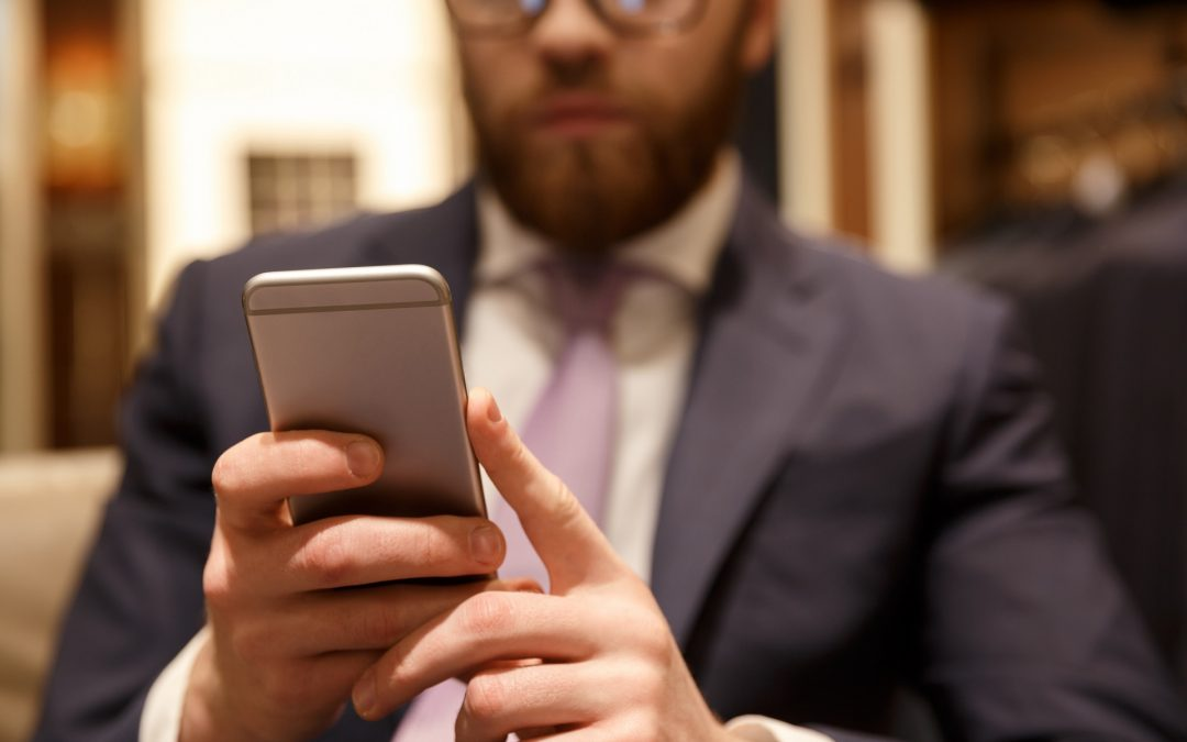 Cyberoszuści wysyłają SMS-y o blokadzie konta Allegro