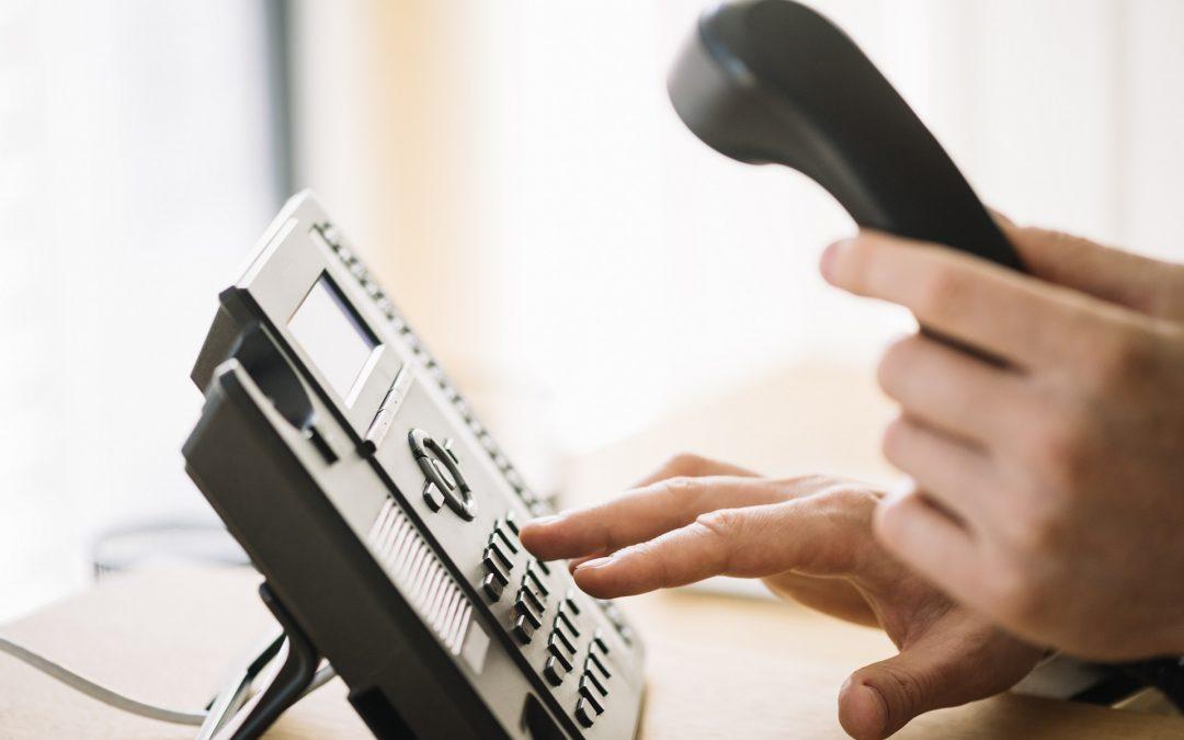 Telefoniczni oszuści wyłudzają dane od klientów Pekao S.A.