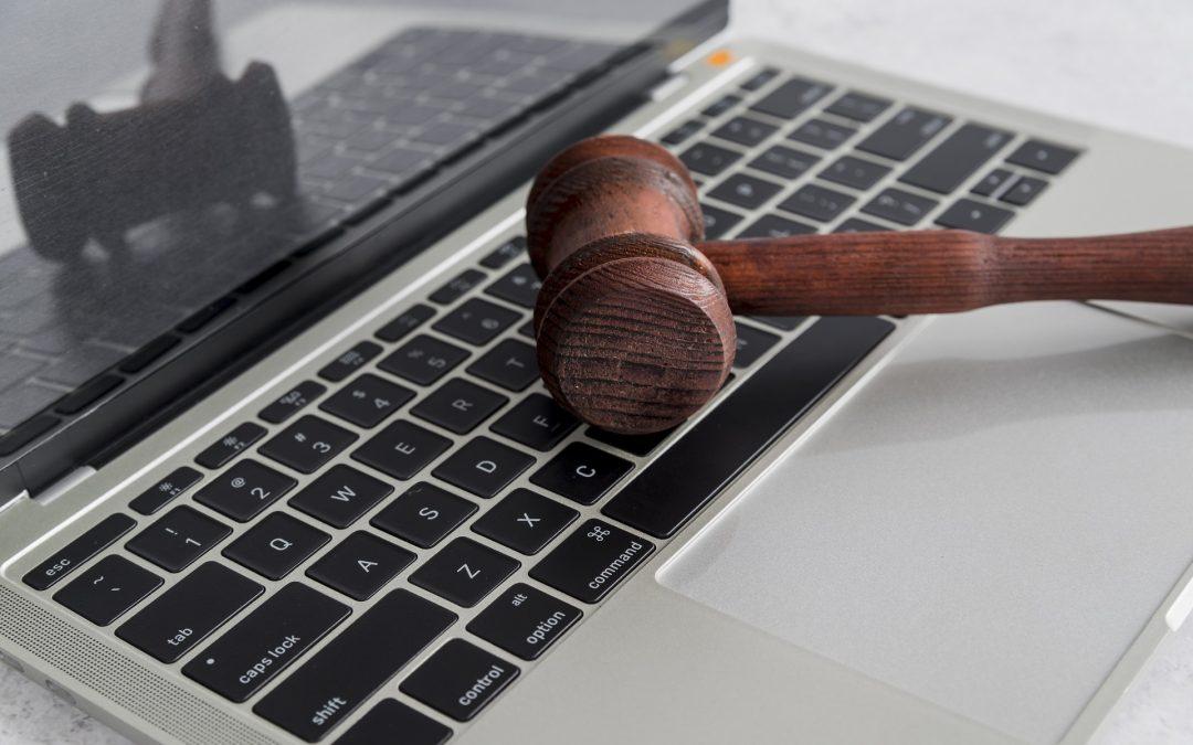 Tarcza Antykryzysowa 3.0 przewiduje stopniowe przywracanie normalnej pracy sądów