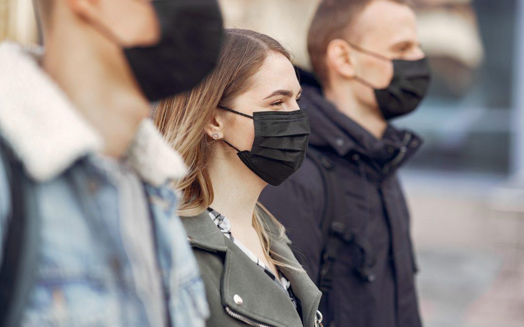 Minister zdrowia o epidemii SARS-CoV-2: Jesieni obawiam się najbardziej
