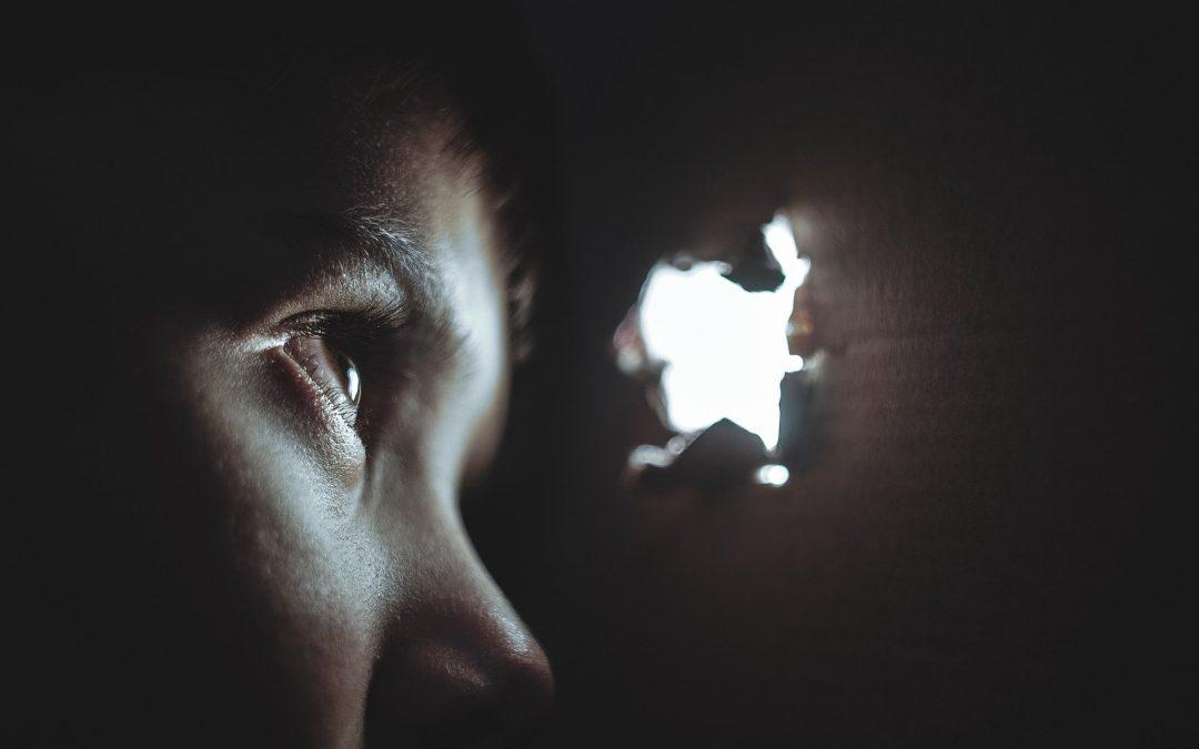 UNICEF Polska: W czasie epidemii znacząco nasila się przemoc domowa wobec dzieci