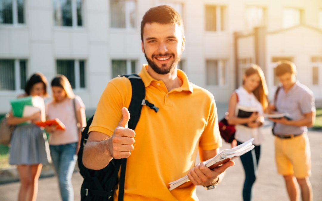Resort nauki: Legitymacje studenckie, doktoranckie oraz służbowe nadal ważne