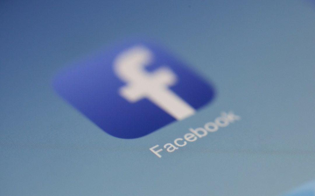 Fałszywa kampania Getin Bank na Facebooku