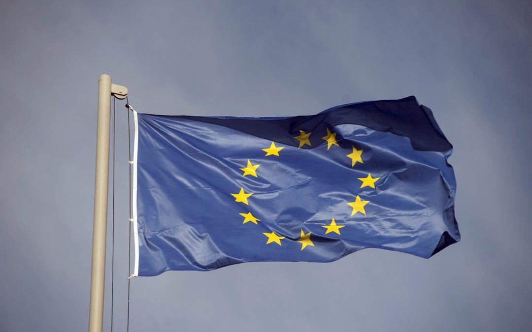 Polska otworzyła granice z krajami UE