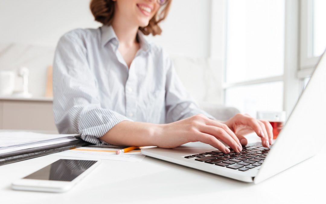 Nowy rejestr Ministerstwa Cyfryzacji przypomni m.in. o ważności dokumentów