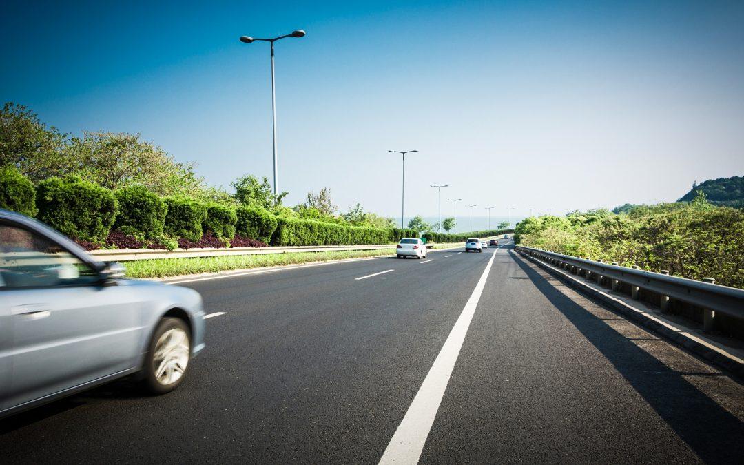 Policja: Zachowaj szczególną ostrożność na drogach