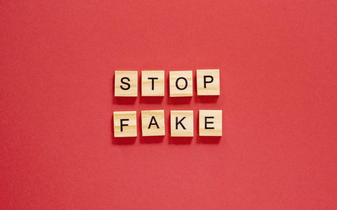MC: Informacja o blokowaniu mediów społecznościowych to fake news