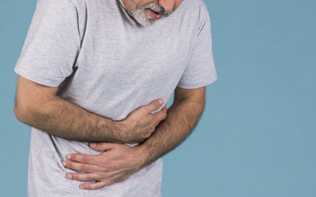 Rak trzustki – nowotwór o najwyższej śmiertelności