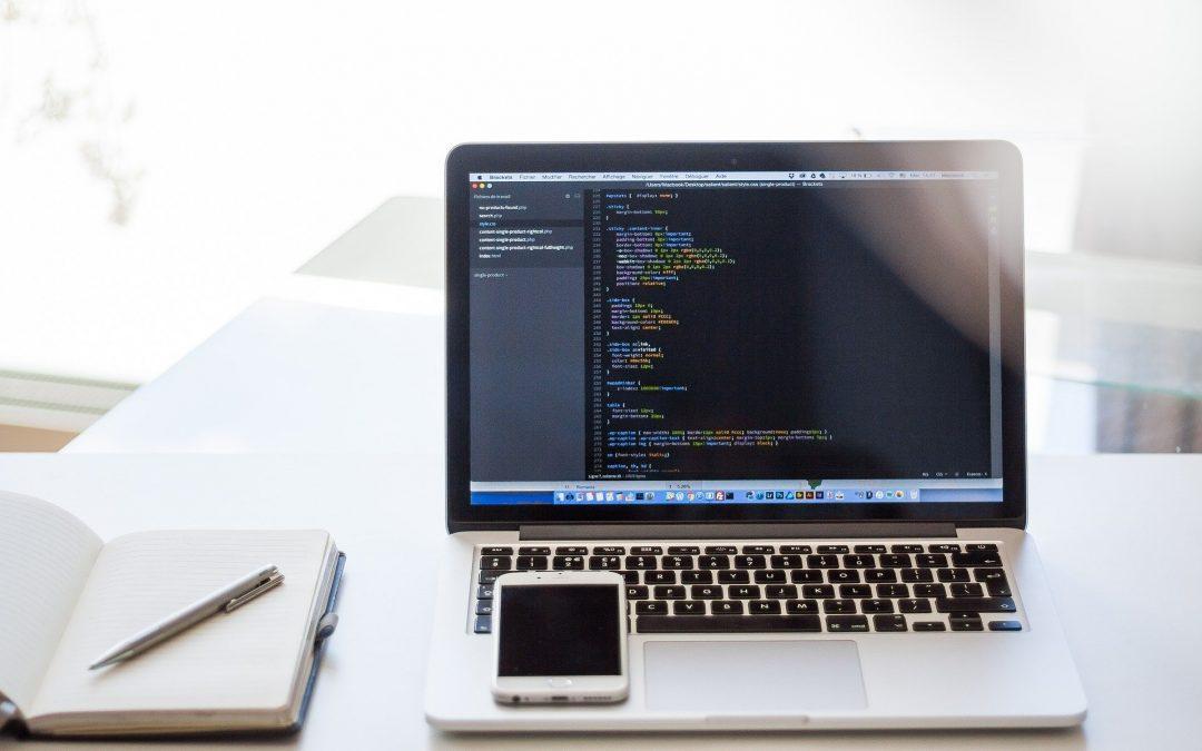 CERT Polska: Uwaga na e-maile ze złośliwym oprogramowaniem Emotet