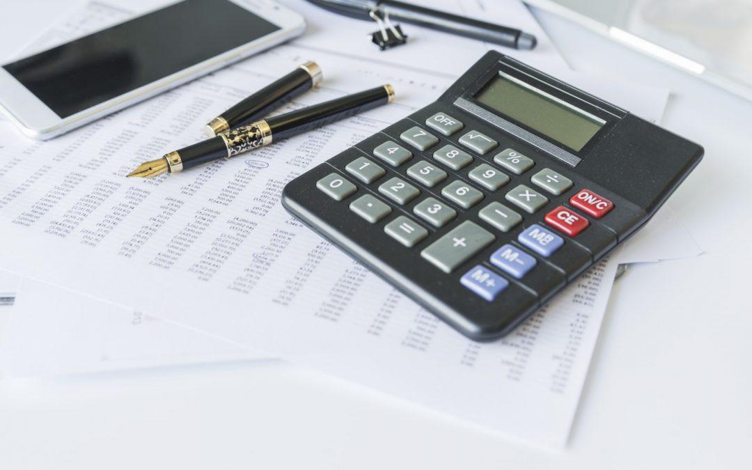 KNF ostrzega przed wekslami inwestycyjnymi