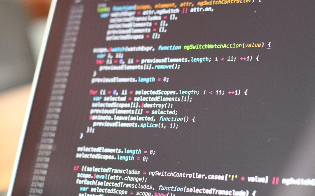Złośliwy wirus ransomware. Min. Cyfryzacji radzi, jak się uchronić i nie płacić okupu