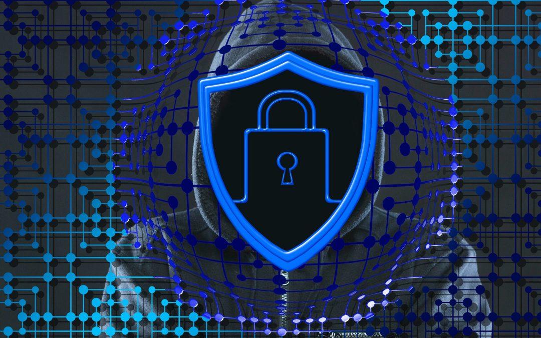 CERT Polska: Uwaga na nowy rodzaj ataku cyberoszustów