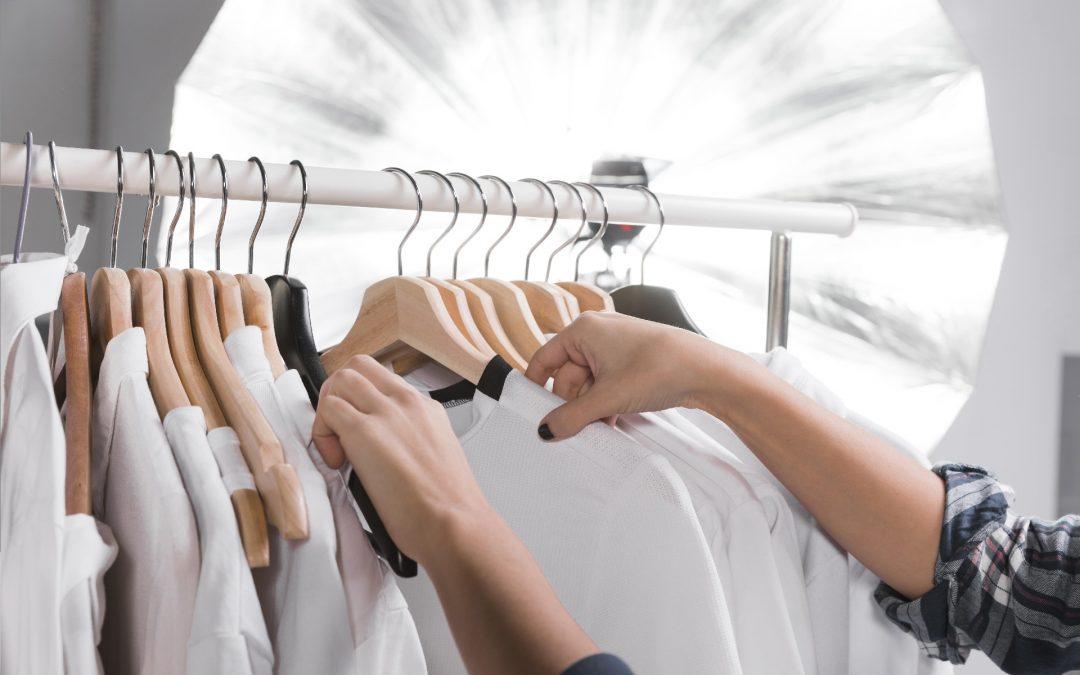 Raport UOKiK dotyczący oznakowania i jakości produktów włókienniczych