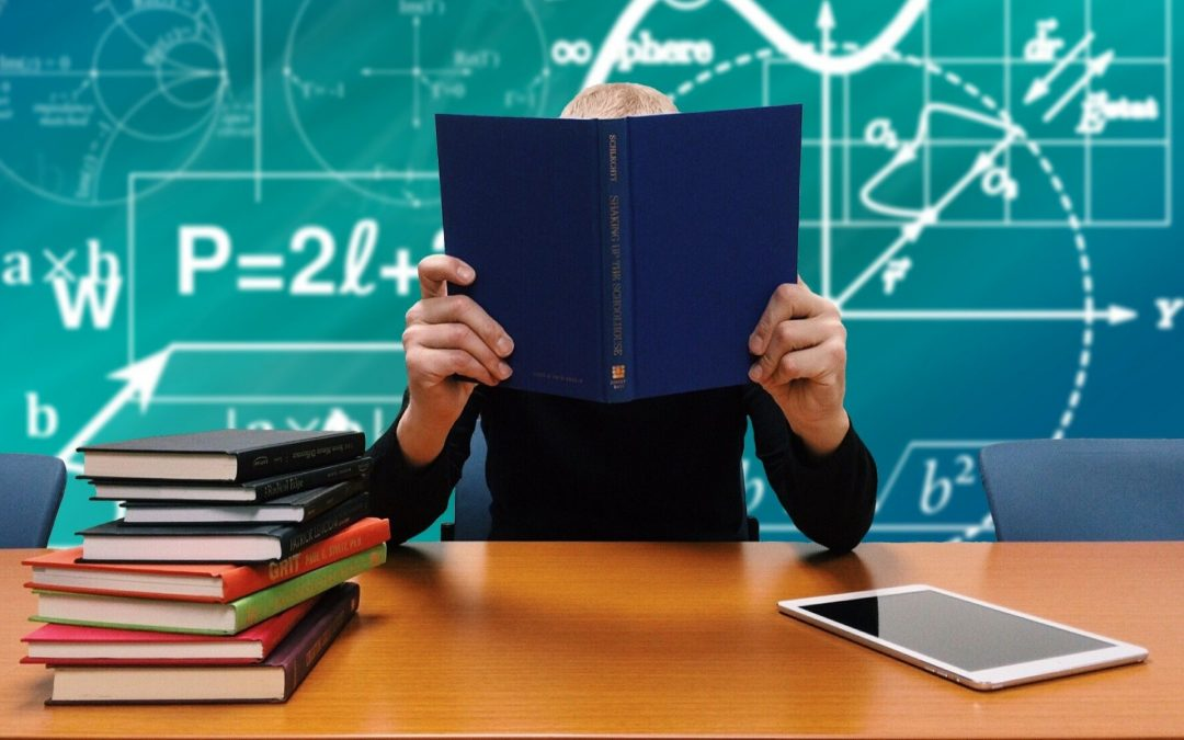 Warianty funkcjonowania szkół i placówek w czasie epidemii