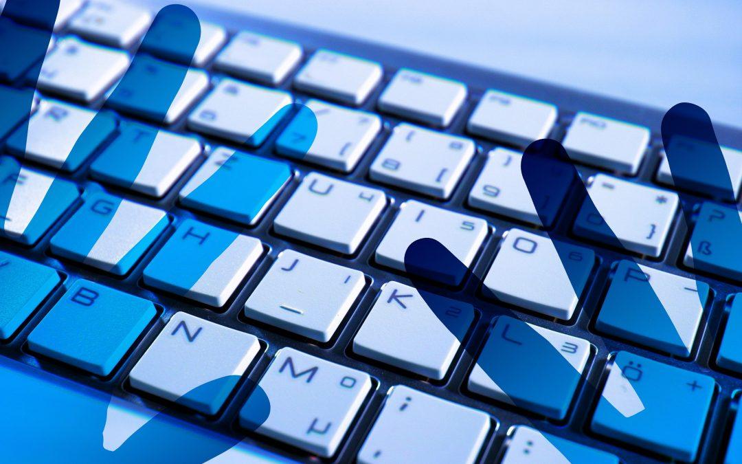 CERT Polska ostrzega klientów PKO BP przed fałszywymi e-mailami