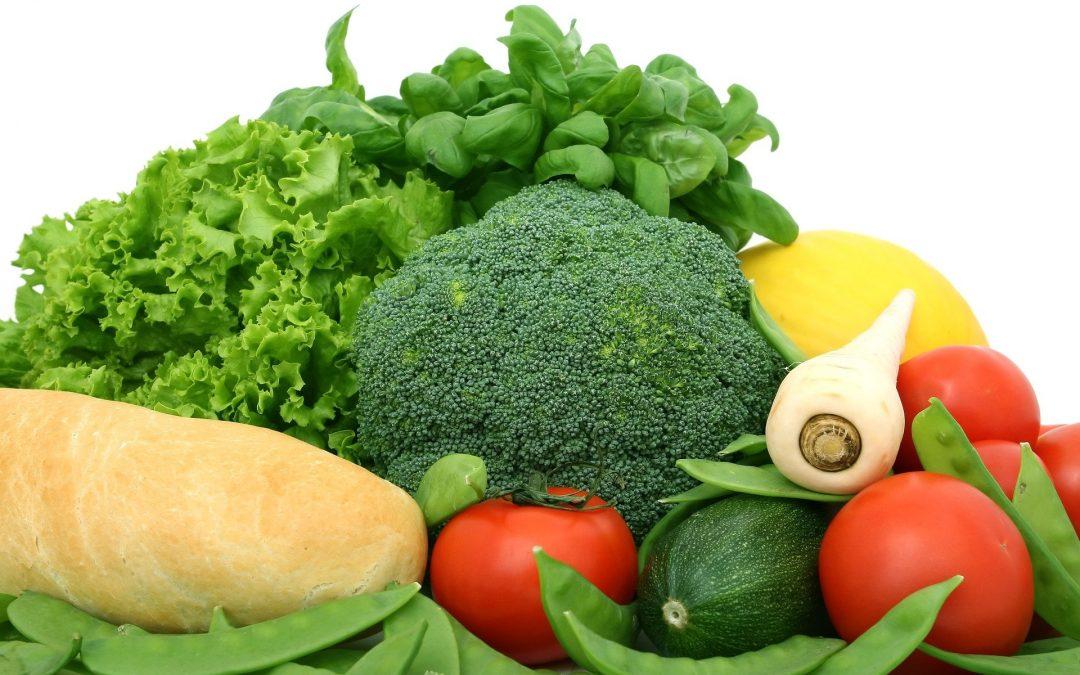 Prawidłowa dieta w okresie jesienno-zimowym [WYWIAD]
