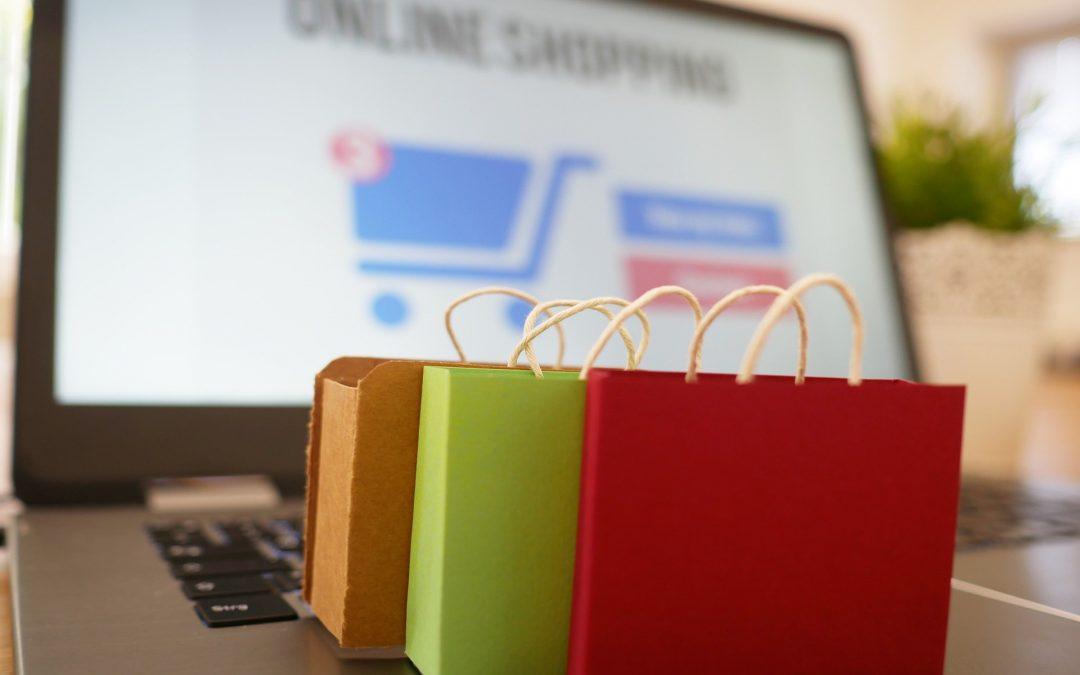 mBank ostrzega przed fałszywymi linkami do portali sprzedażowych