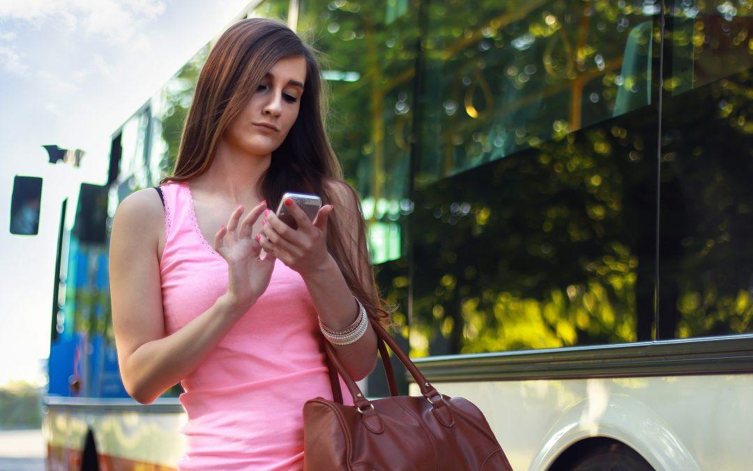 CERT Polska ostrzega przed fałszywymi SMS-ami od PGE