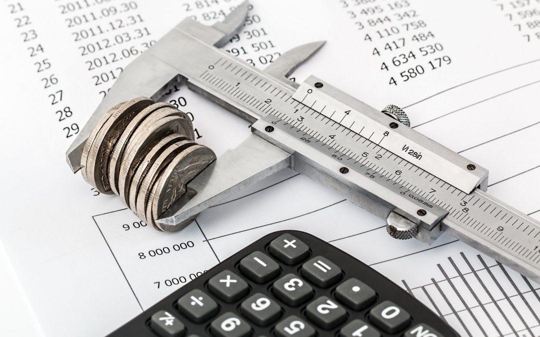 UOKiK przestrzega, na co uważać w relacji z firmą oddłużeniową