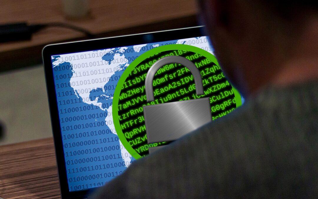 Warto zgłaszać cyberataki – to pomaga w walce z przestępcami